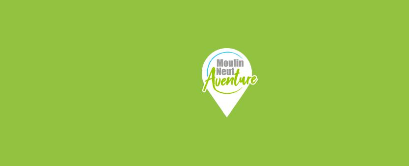Moulin Neuf Aventure, Rochefort-en-Terre