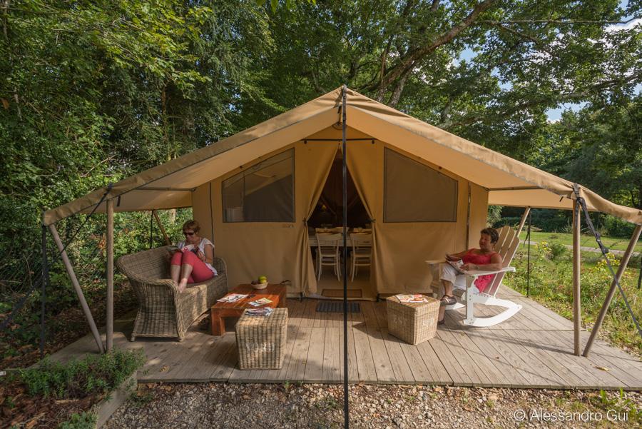 Camping au Gre des Vents ©A. Gui -int (18)