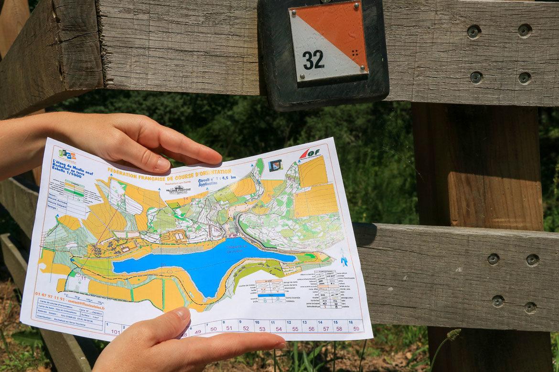 MNA-orientation-1©-Loic-Kersuzan Morbihan Tourisme (int)