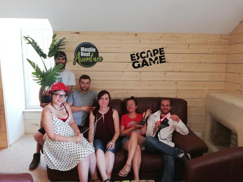 Equipe-Escape-Game