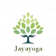 Logo Jayayoga