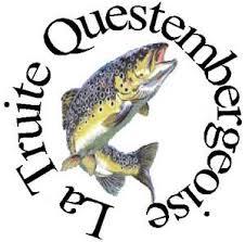 Logo la Truite Questembergeoise