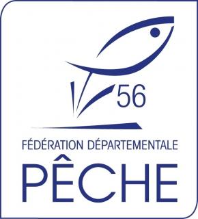fede-peche-56-logo