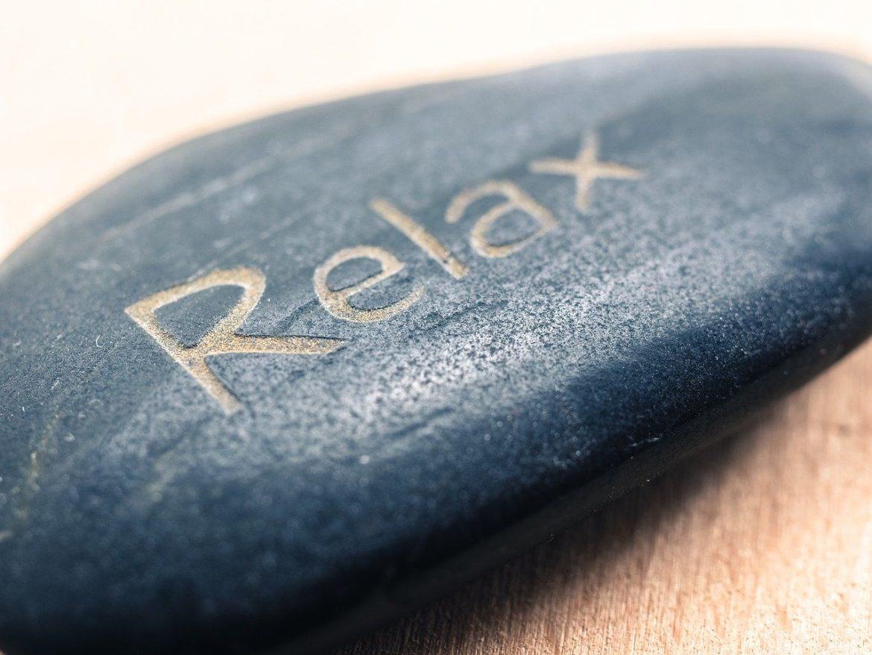 relax-@Thomas Breher (pixabay)
