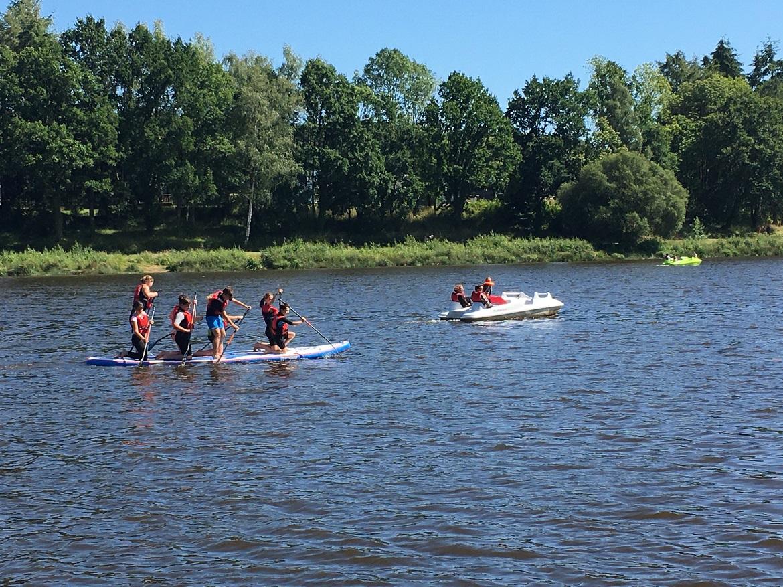 Paddle géant Moulin Neuf Aventure - juin2020 (4-int)