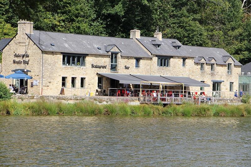 Auberge du Moulin Neuf (1)-web2